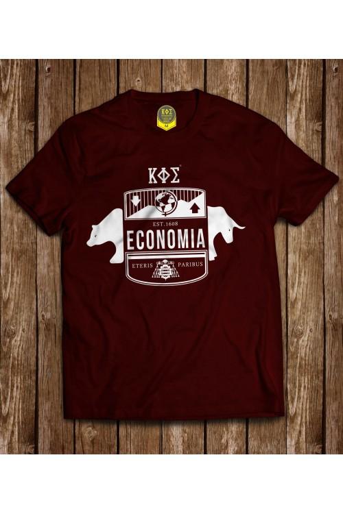 Economicas'18