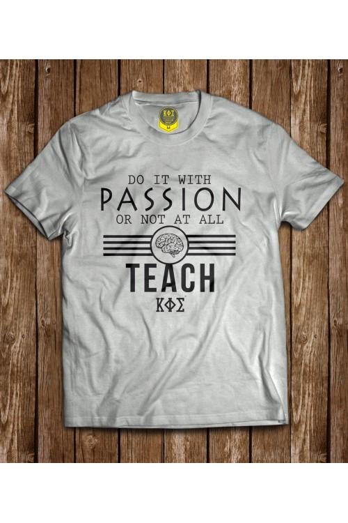 EDUCACION'18