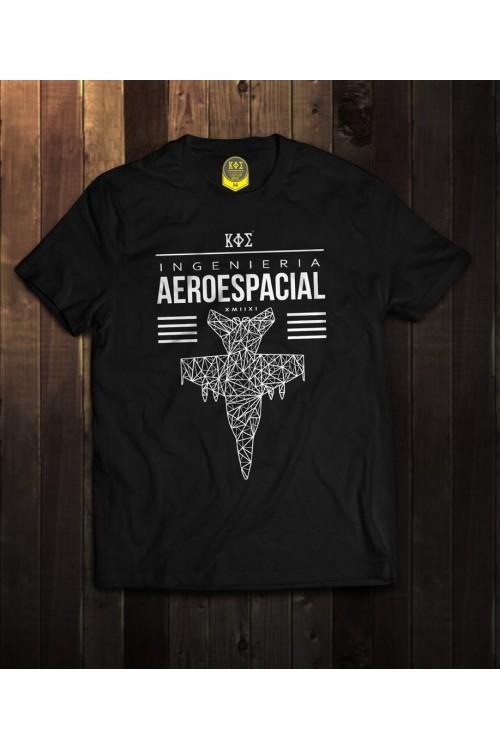 AEROESPACIAL'17